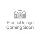 Cypress Post - 100x100x3000